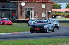 VW-Challenge-2014-03-21-136.jpg