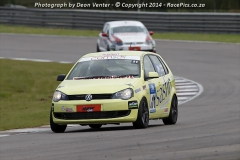 VW-Challenge-2014-03-21-149.jpg
