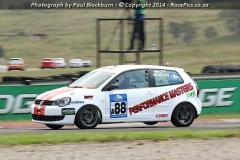 VW-Challenge-2014-03-21-150.jpg