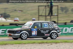VW-Challenge-2014-03-21-158.jpg