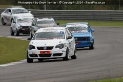 VW-Challenge-2014-03-21-204.jpg