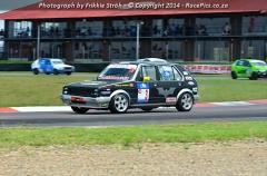 VW-Challenge-2014-03-21-207.jpg
