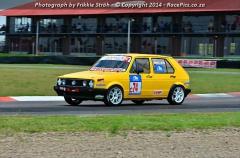 VW-Challenge-2014-03-21-213.jpg
