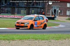 VW-Challenge-2014-03-21-214.jpg