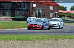 VW-Challenge-2014-03-21-215.jpg
