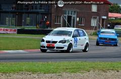 VW-Challenge-2014-03-21-216.jpg
