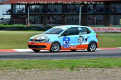 VW-Challenge-2014-03-21-220.jpg