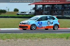 VW-Challenge-2014-03-21-234.jpg