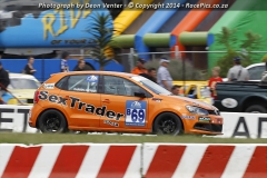 VW-Challenge-2014-03-21-242.jpg