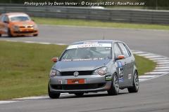 VW-Challenge-2014-03-21-243.jpg