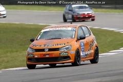 VW-Challenge-2014-03-21-244.jpg