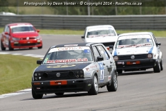 VW-Challenge-2014-03-21-246.jpg