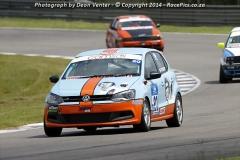 VW-Challenge-2014-03-21-248.jpg