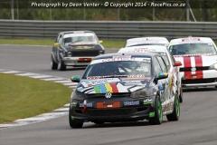 VW-Challenge-2014-03-21-251.jpg