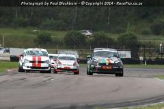 VW-Challenge-2014-03-21-252.jpg