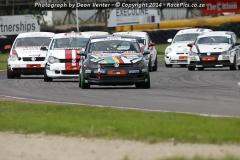 VW-Challenge-2014-03-21-253.jpg