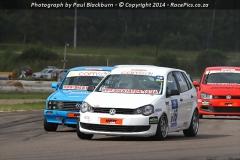 VW-Challenge-2014-03-21-254.jpg