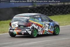 VW-Challenge-2014-03-21-258.jpg