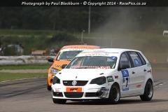 VW-Challenge-2014-03-21-259.jpg