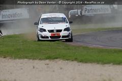 VW-Challenge-2014-03-21-260.jpg