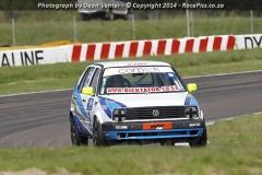 VW-Challenge-2014-03-21-403.jpg