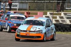 VW-Challenge-2014-03-21-404.jpg
