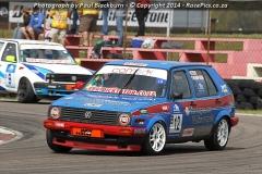 VW-Challenge-2014-03-21-405.jpg