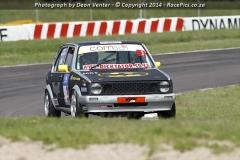 VW-Challenge-2014-03-21-407.jpg