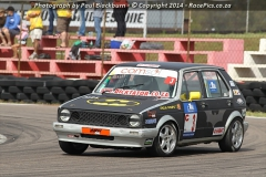 VW-Challenge-2014-03-21-408.jpg