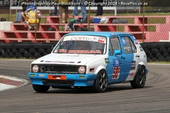 VW-Challenge-2014-03-21-419.jpg