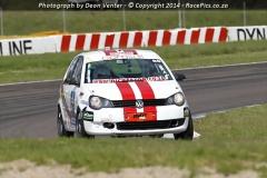 VW-Challenge-2014-03-21-421.jpg