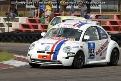 VW-Challenge-2014-03-21-426.jpg