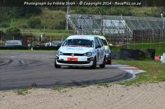 VW-Challenge-2014-03-21-429.jpg