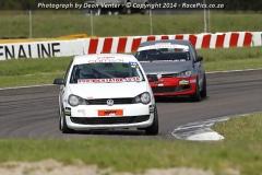 VW-Challenge-2014-03-21-430.jpg