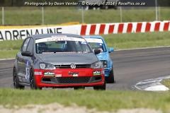 VW-Challenge-2014-03-21-431.jpg