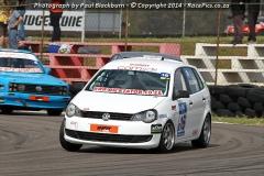 VW-Challenge-2014-03-21-432.jpg