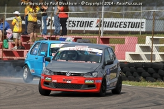 VW-Challenge-2014-03-21-492.jpg