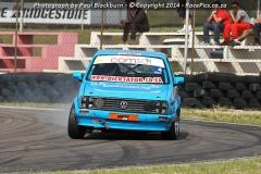 VW-Challenge-2014-03-21-493.jpg