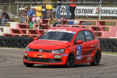 VW-Challenge-2014-03-21-497.jpg