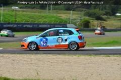 VW-Challenge-2014-03-21-498.jpg
