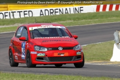 VW-Challenge-2014-03-21-504.jpg