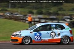 VW-Challenge-2014-03-21-505.jpg