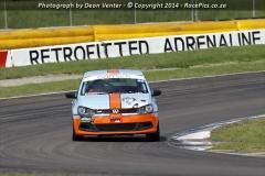 VW-Challenge-2014-03-21-507.jpg