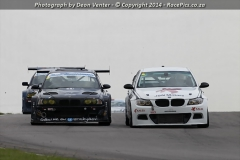 Exteme-Supercars-2014-03-22-023.jpg