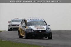 Exteme-Supercars-2014-03-22-025.jpg