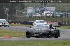 Exteme-Supercars-2014-03-22-030.jpg