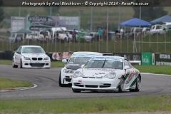 Exteme-Supercars-2014-03-22-031.jpg