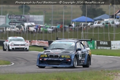 Exteme-Supercars-2014-03-22-034.jpg