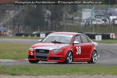 Exteme-Supercars-2014-03-22-036.jpg