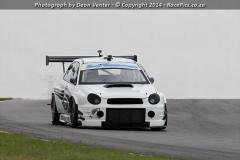 Exteme-Supercars-2014-03-22-037.jpg